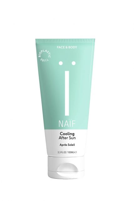 Naïf---Natural-cooling-aftersun---Gel---100ml