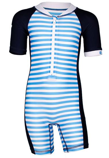 JUJA swim suit captain