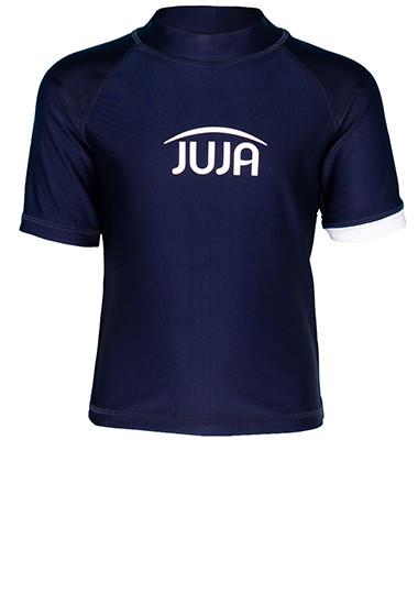 JUJA swim shirt blue
