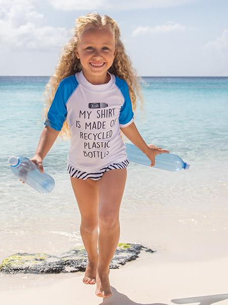 Swim shirts JUJA